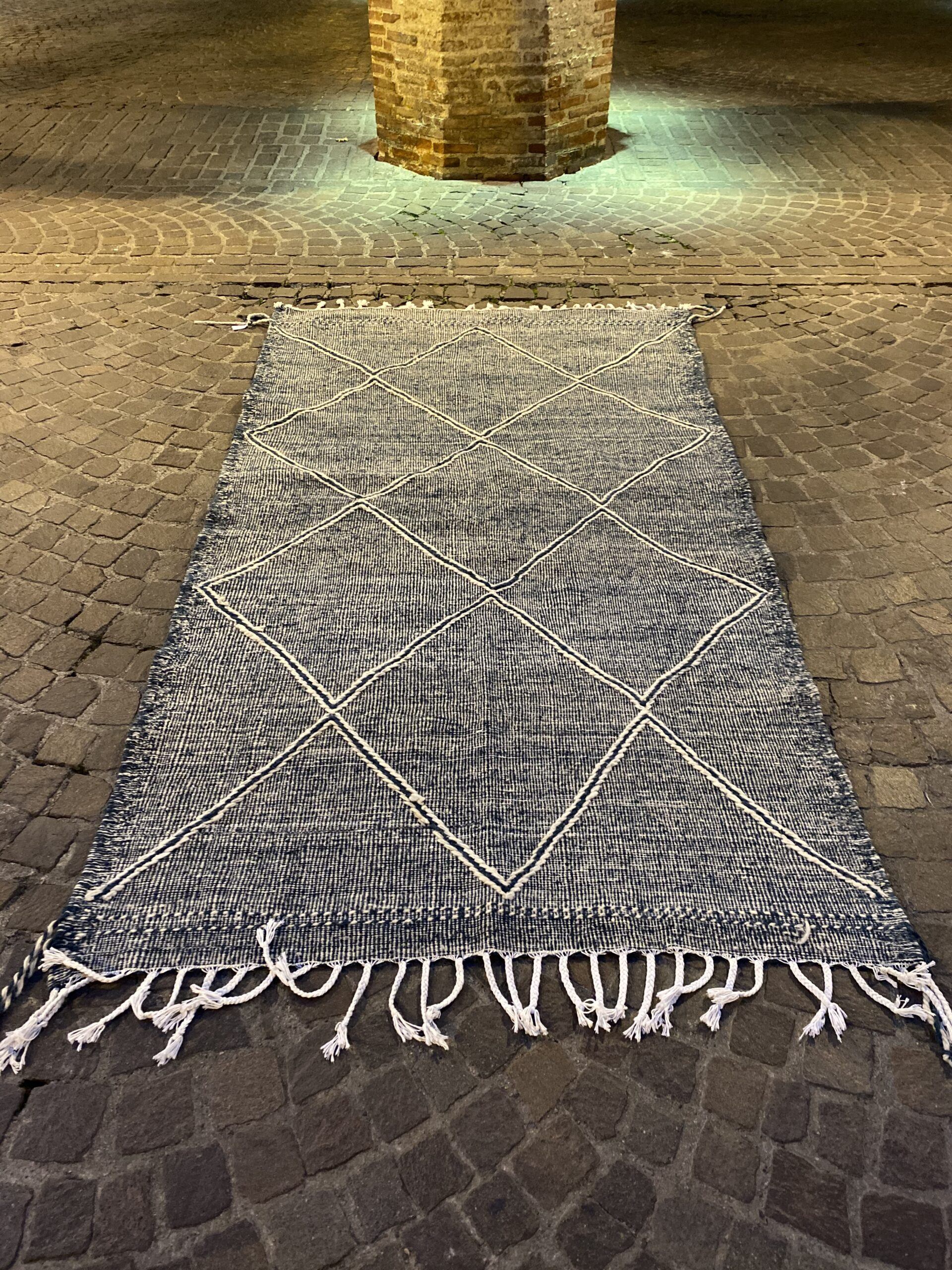 tapis zanafi 270x160