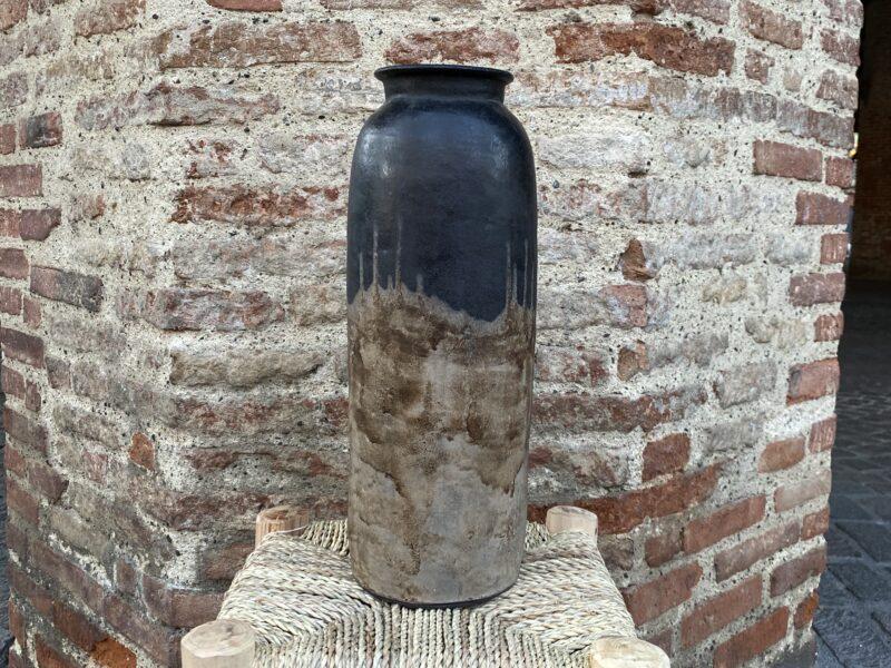 Vase Bali Felin